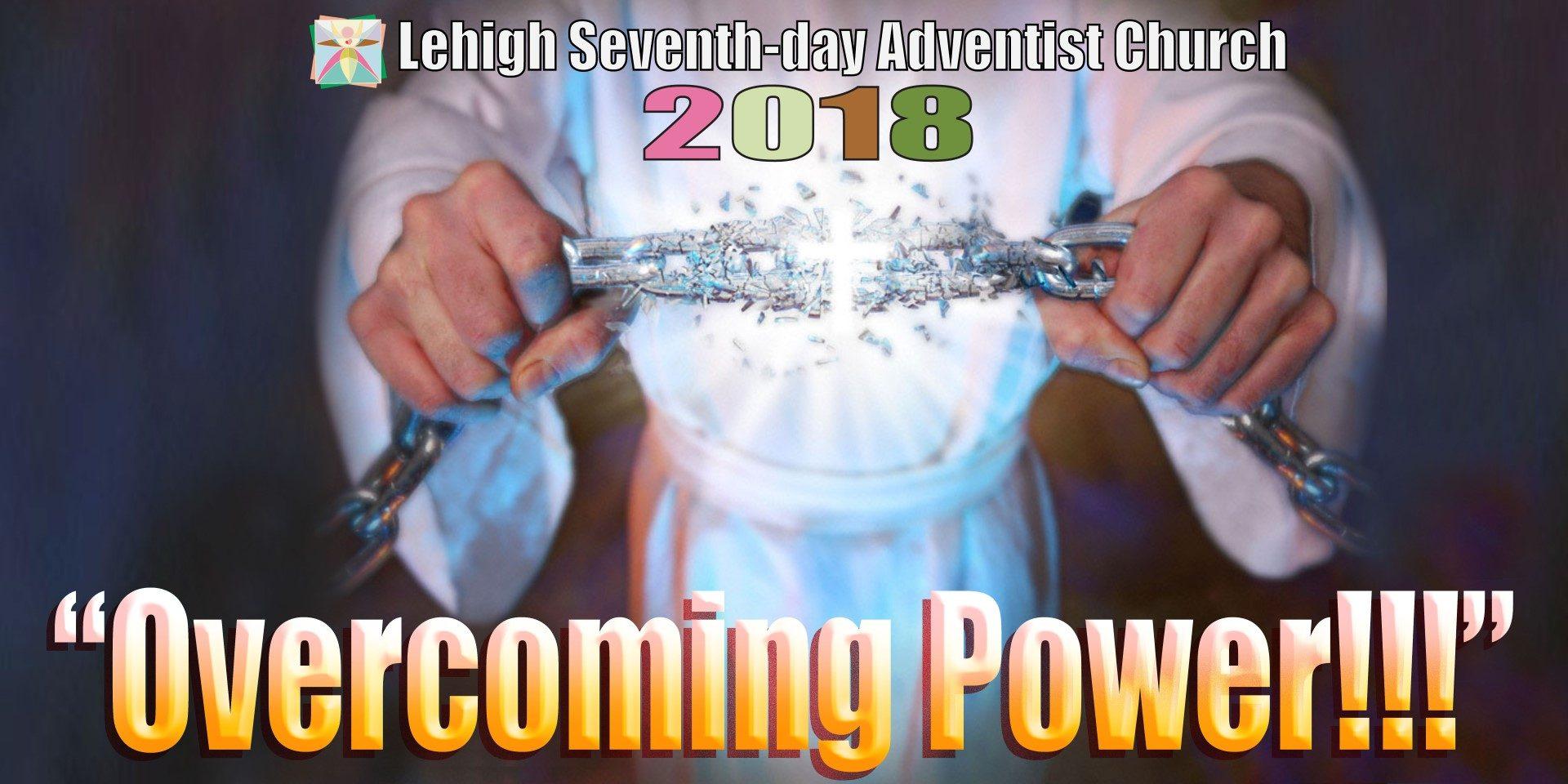 Welcome to Lehigh SDA Church Website : Lehigh Acres SDA